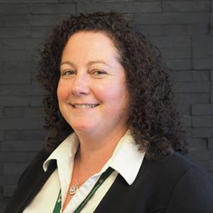 Kelly Haygarth Westmorland Homecare