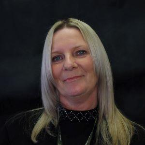 Becky Ashmore - Westmorland Homecare Poulton-le-Fylde, Lancashire