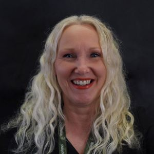 Tracey Redwood - Westmorland Homecare, Poulton-le-Fylde, LancashirePoulton Westmorland Homecare