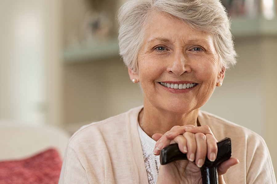 Westmorland Homecare - care servcies for the elderly in Cumbria and north Lancashire