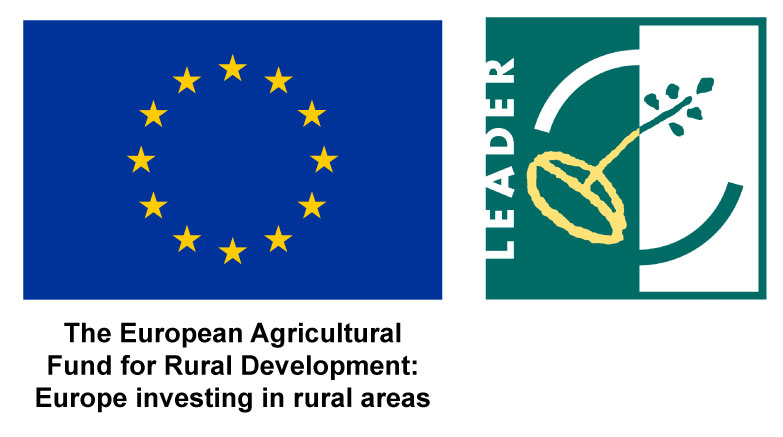 Westmorland Homecare - The European Agricultural Fund for Rural Development: Europe investing in rural areas